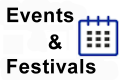 Gympie Region Events and Festivals Directory